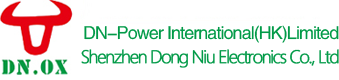 ShenZhen DongNiu Electronics Co., Ltd.